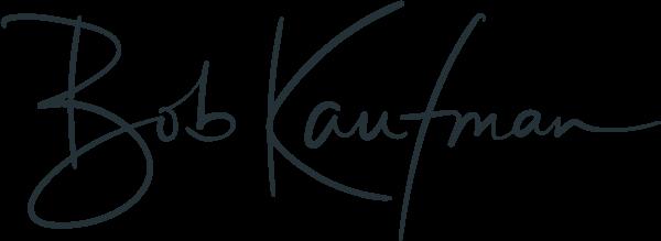 Bob Kaufman